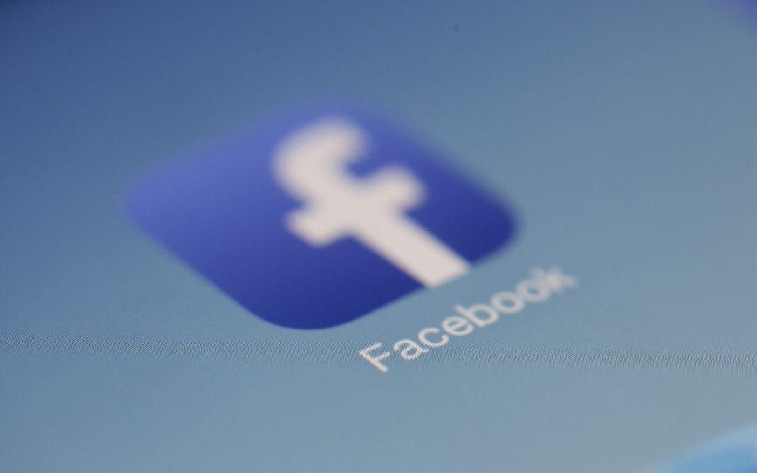 How To Fix Facebook Images With A Facebook Debugger